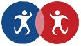 logo_braunendahl
